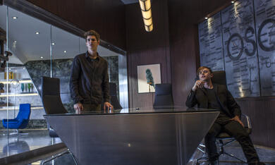 The Amazing Spider-Man 2: Rise of Electro mit Andrew Garfield - Bild 10