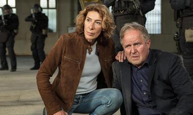 Tatort: Krank mit Harald Krassnitzer und Adele Neuhauser - Bild 3