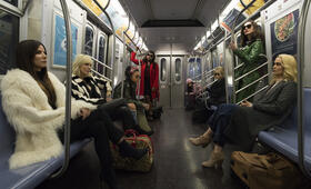 Ocean's Eight mit Anne Hathaway, Cate Blanchett, Sandra Bullock, Rihanna, Sarah Paulson, Mindy Kaling und Awkwafina - Bild 109