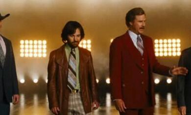 Anchorman 2: The Legend Continues - Bild 3