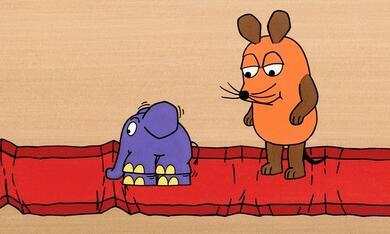 Die Sendung mit der Maus - Bild 8