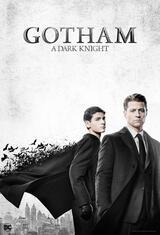 Gotham Staffel 2 Netflix
