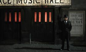 The Limehouse Golem mit Bill Nighy - Bild 4