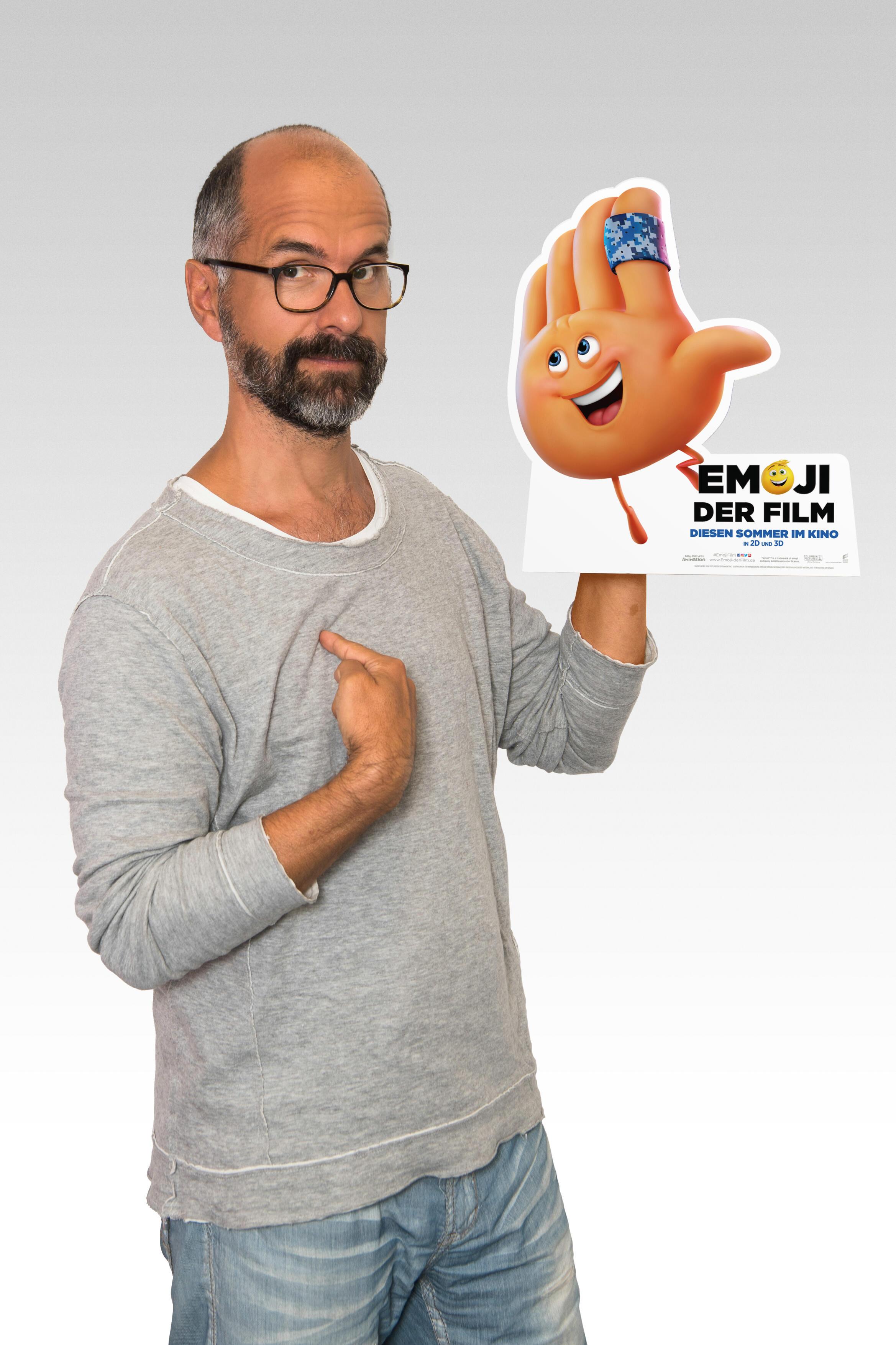 Christoph Maria Herbst Bild 68 Von 72 Moviepilot De