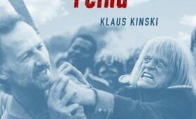 Mein liebster Feind - Klaus Kinski - Bild 2