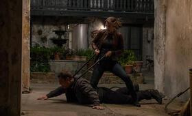 Jack Reacher 2 - Kein Weg zurück mit Tom Cruise - Bild 253
