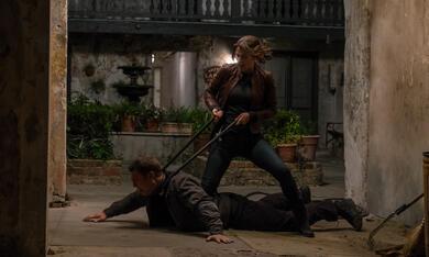 Jack Reacher 2 - Kein Weg zurück mit Tom Cruise - Bild 12