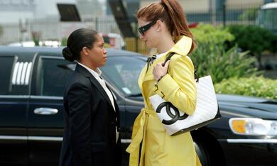 Miss Undercover 2 - fabelhaft und bewaffnet mit Sandra Bullock und Regina King - Bild 3