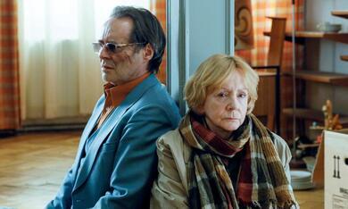 Konrad und Katharina - Bild 4