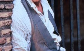 Hudson Hawk - Der Meisterdieb mit Bruce Willis - Bild 228
