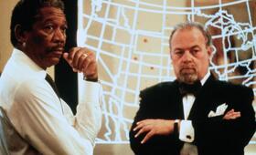 Deep Impact mit Morgan Freeman - Bild 16