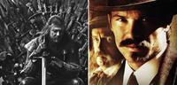 Bild zu:  Game of Thrones und Deadwood gehen zu Ende