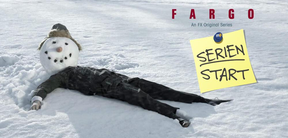 Zdfneo Fargo