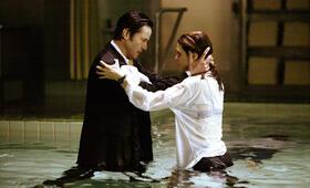 Constantine mit Keanu Reeves und Rachel Weisz - Bild 227