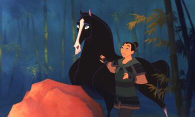 Mulan - Bild 8