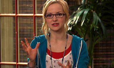 Liv und Maddie Staffel 2 - Bild 4