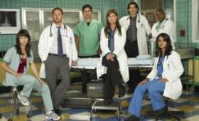 Emergency Room - Die Notaufnahme - Bild 112
