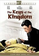 Schlüssel zum Himmelreich
