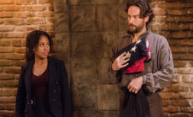 Sleepy Hollow Staffel 3 mit Tom Mison - Bild 3