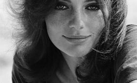 Jacqueline Bisset - Bild 6