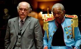Morgan Freeman - Bild 209