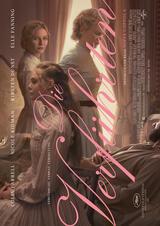 Die Verführten - Poster