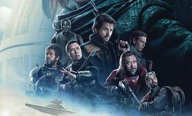 Rogue One: A Star Wars Story - Bild 127