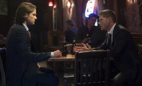 Staffel 9 mit Jensen Ackles - Bild 24