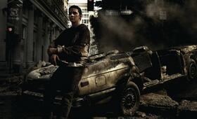 Transformers mit Shia LaBeouf - Bild 87