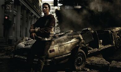 Transformers mit Shia LaBeouf - Bild 3