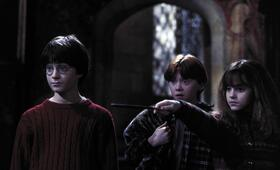 Harry Potter und der Stein der Weisen mit Emma Watson, Daniel Radcliffe und Rupert Grint - Bild 8