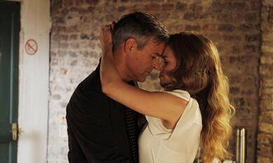 Rosamunde Pilcher: Ein einziger Kuss - Bild 1
