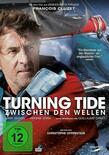 Turning Tide - Zwischen den Wellen