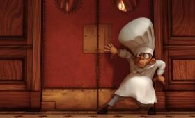 Ratatouille - Bild 15