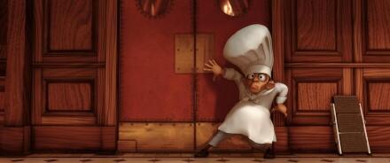 Ratatouille - Bild 17 von 20