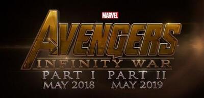 Marvel's The Avengers: Infinity War Teil 2 hat doch noch keinen offiziellen Titel