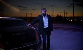 Logan - The Wolverine mit Hugh Jackman - Bild 17