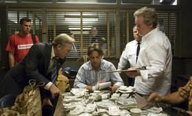 American Gangster mit Russell Crowe - Bild 28