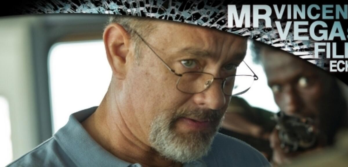 Alle Filme Mit Tom Hanks