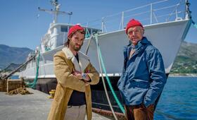 Jacques - Entdecker der Ozeane mit Lambert Wilson und Pierre Niney - Bild 22