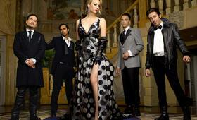 The Big Bang Theory - Bild 67