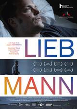 Liebmann - Poster