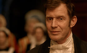 The Black Prince mit Jason Flemyng - Bild 6