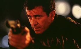 Lethal Weapon 4 - Zwei Profis räumen auf mit Mel Gibson - Bild 78