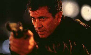 Lethal Weapon 4 - Zwei Profis räumen auf mit Mel Gibson - Bild 12