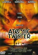 Actionfilme 2002