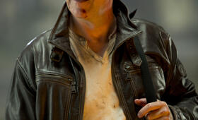 Stirb langsam - Ein guter Tag zum Sterben mit Bruce Willis - Bild 167