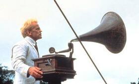 Fitzcarraldo mit Klaus Kinski - Bild 10