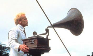 Fitzcarraldo mit Klaus Kinski - Bild 2