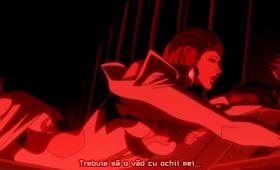 Riddick: Krieger der Finsternis - Bild 2
